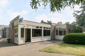 De Meeten 46 in Roosendaal 4706 NG