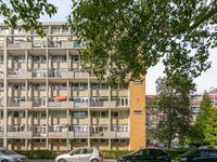 Van Bosseplantsoen 83 in Dordrecht 3317 PM
