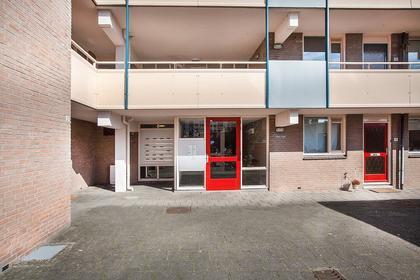 Stationsstraat 417 in Heerenveen 8441 AX