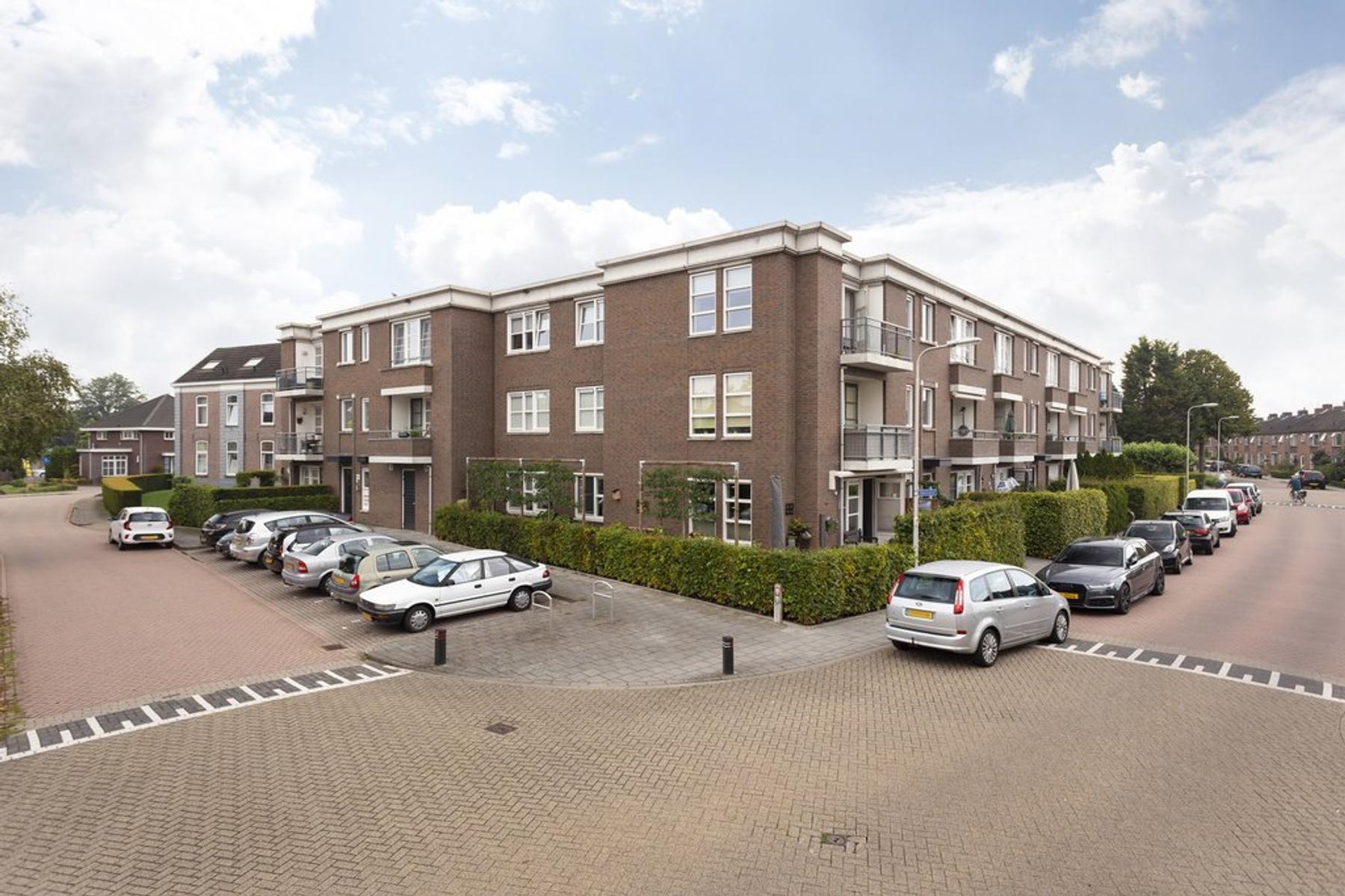 Klappenburgstraat 3 M in Bemmel 6681 XN