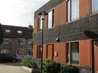 Willem Kolffplantsoen 16 in Haarlem 2035 SW
