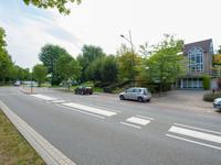 Rijksweg 228 in Gulpen 6271 AH