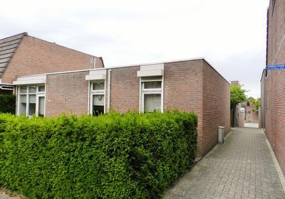 Vrusschemigerweg 30 in Heerlen 6417 PC