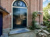 Kerkepad 7 in Andijk 1619 AD