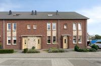 Doornkamp 5 in Oldebroek 8096 MS