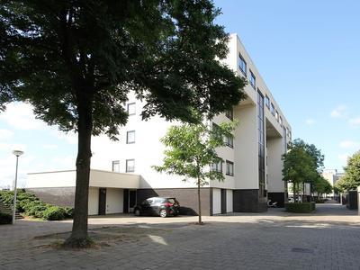 Pontonniersweg 422 in Papendrecht 3353 SG