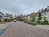 Rietbergstraat 18 in Zutphen 7201 GJ