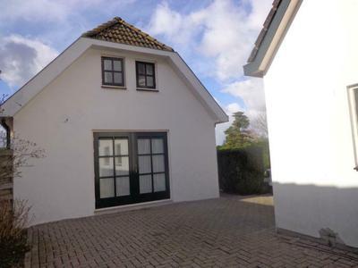 Paradijsvogelweg 41 in Almere 1349 CH