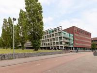 Panamalaan 246 in Amsterdam 1019 AZ