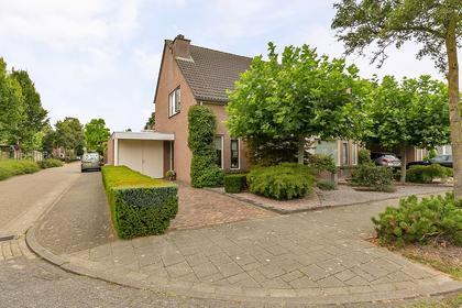 Herteweide 25 in Veghel 5467 LG