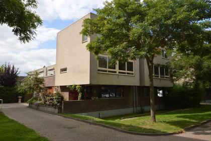 Boomgaard 1 in Schoonhoven 2871 PW