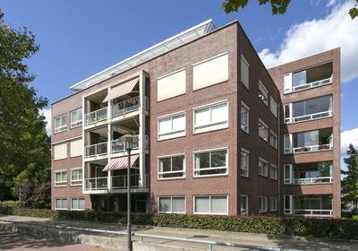 Picushof 128 in Eindhoven 5613 SE