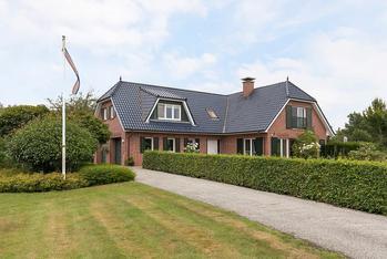 Groenelaan 1 in Oostwold 9682 RX
