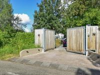 Baambrugse Zuwe 175 in Vinkeveen 3645 AG