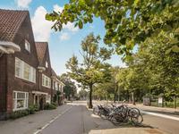 Galileiplantsoen 48 in Amsterdam 1098 NB