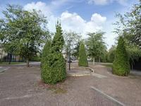 Tilly De Vriestuin 13 in Heerhugowaard 1705 HL