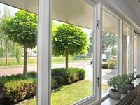 Dreessingel 96 in Zwolle 8015 CD