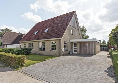 Aafke Van Der Heideloane 12 in Opeinde 9218 RR