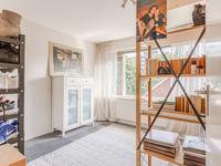 Gustave Stresemannstraat 49 in Diemen 1111 KL
