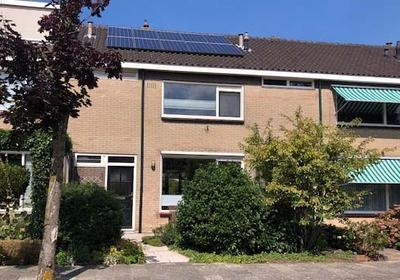 Voortwijk 5 in Breukelen 3621 HR