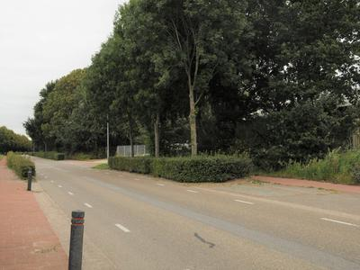 Koekoeksedijk 30 in Zevenbergen 4761 PJ