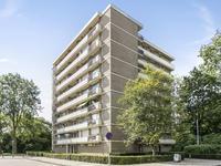 Beverloweg 63 in Eindhoven 5628 PV