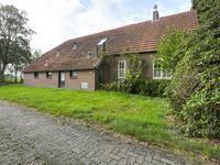 Middenraai 36 in Nieuweroord 7910 TK