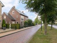 Frederik Hendriklaan 16 in Heerenveen 8448 ME