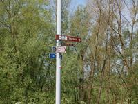 Saarskampen 4 in Wamel 6659 CT