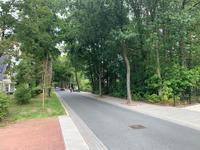Selterskampweg 58 in Bennekom 6721 AV