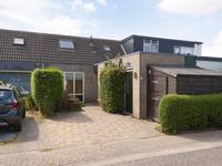 Schoener 13 20 in Lelystad 8243 TG