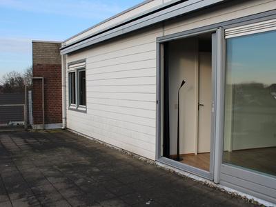 Vlietskant 41 D in Leerdam 4141 CK