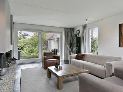 Kamille 2 in Nieuwleusen 7711 NL