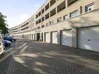 Maan Bastion 256 in Velserbroek 1991 RD