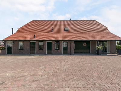 Domineesakker 18 -18A in Punthorst 7715 RD