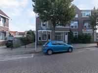 Oostzijde 92 in Zaandam 1502 BK