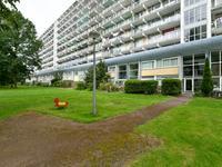 Hoogoord 2 B in Amsterdam 1102 CA