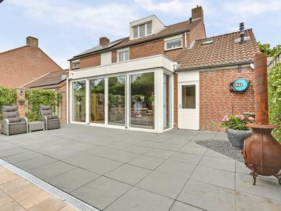 Isabellahof 48 A in Venray 5801 LC