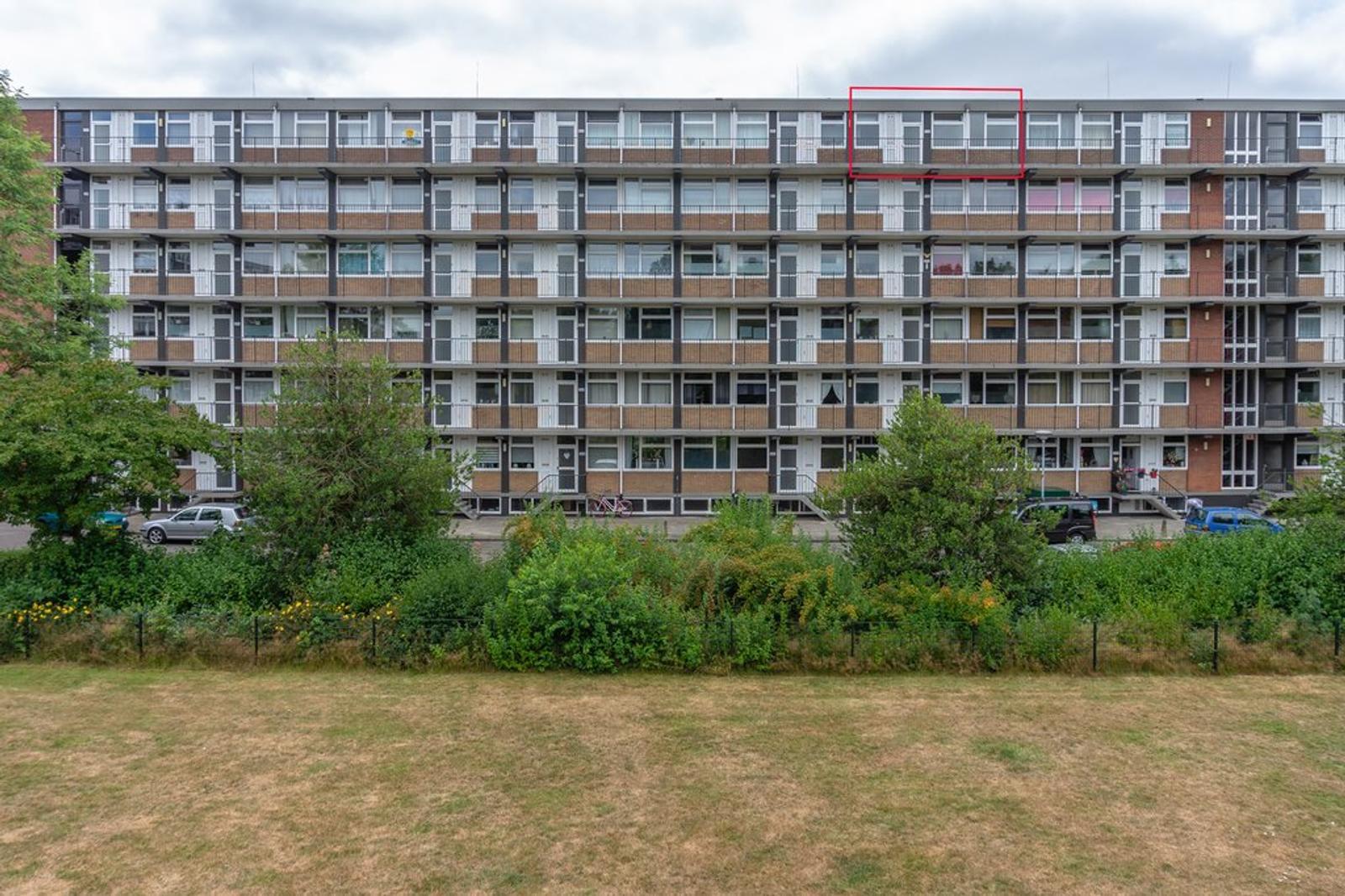 Rijnbeekstraat 424