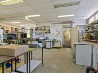 De Meeten 46 -48 in Roosendaal 4706 NG