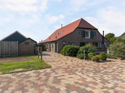 Domineesakker 18 -18A in Punthorst 7715 RD