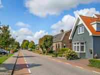 Burgemeester Nieuwenhuijsenstraat 10 in Limmen 1906 CL