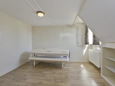 Dorpsstraat 65 in Middelaar 6587 AW