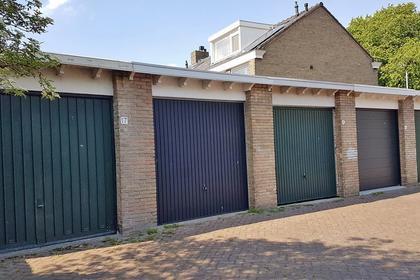 Paulus Potterplein 16 in Maassluis 3141 GJ