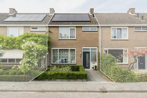Trompstraat 7 in Koudekerke 4371 BN
