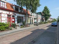 Aldegondestraat 46 in Amersfoort 3817 AV