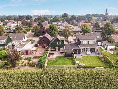 Kostverlorenstraat 43 in Nieuwe Niedorp 1733 VE