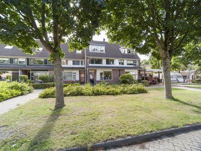 Rietzanger 87 in Hoorn 1628 CP