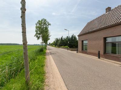 Wijkerweg 9 in Langbroek 3947 NH