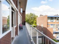 Kuyperstraat 73 in Katwijk 2221 RN